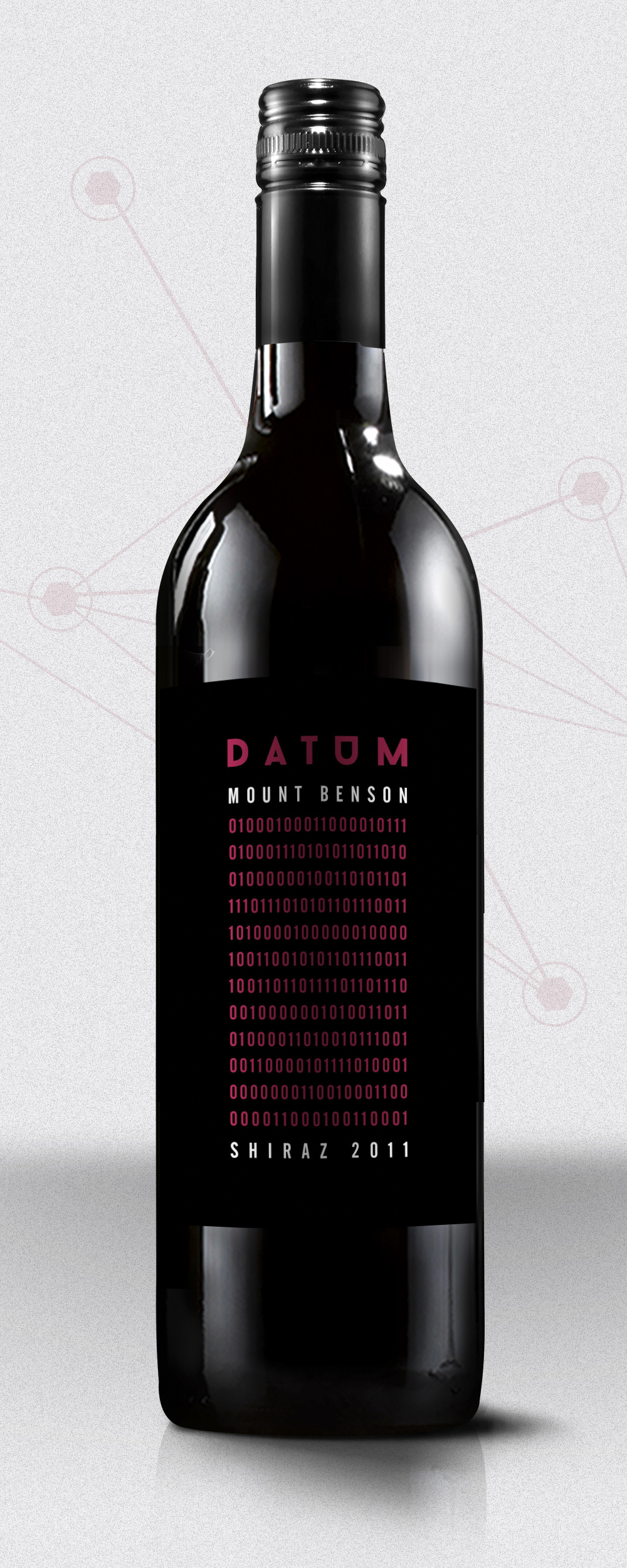 Datum_Shiraz_label_V2.jpg