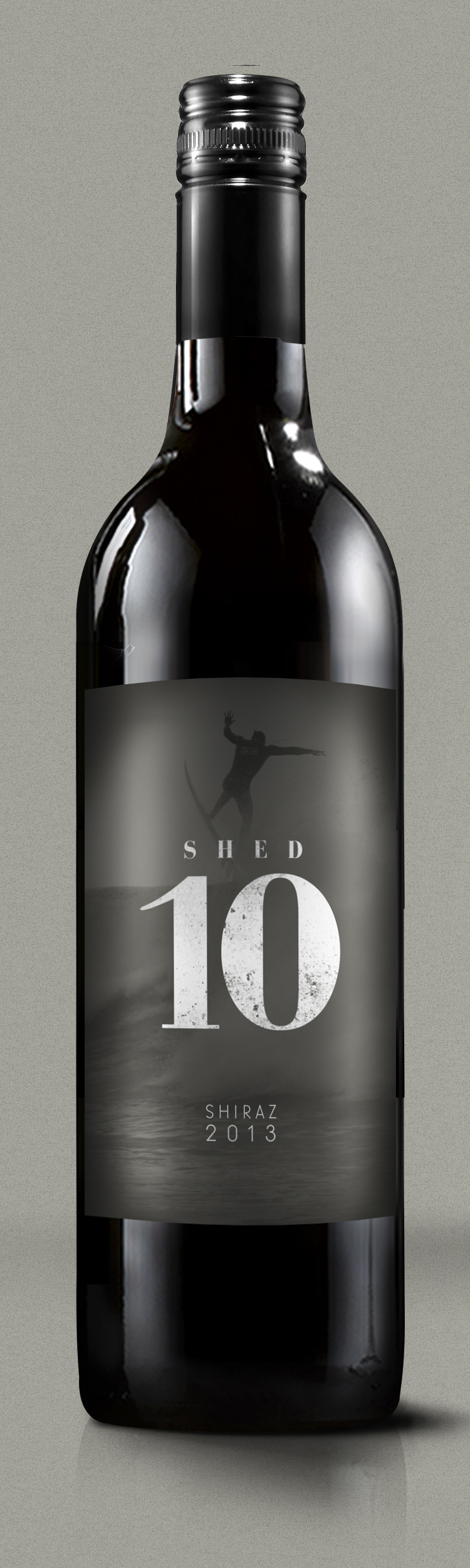 Shed_10_label_bottleshot_2.jpg