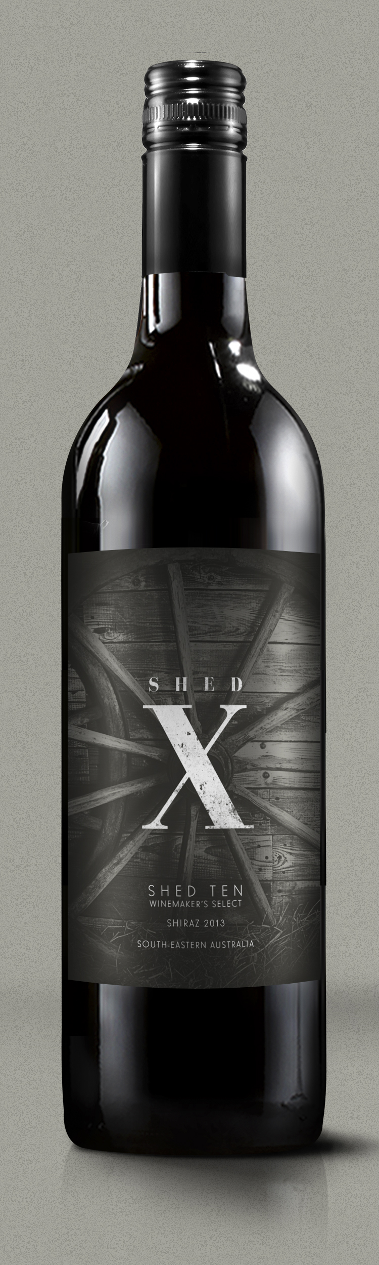 Shed_10_label_bottleshot_1.jpg