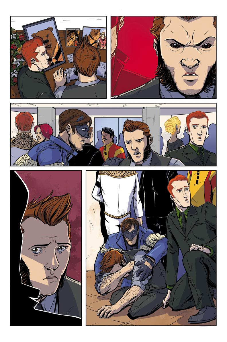 The Pride 5 Page 5.jpg