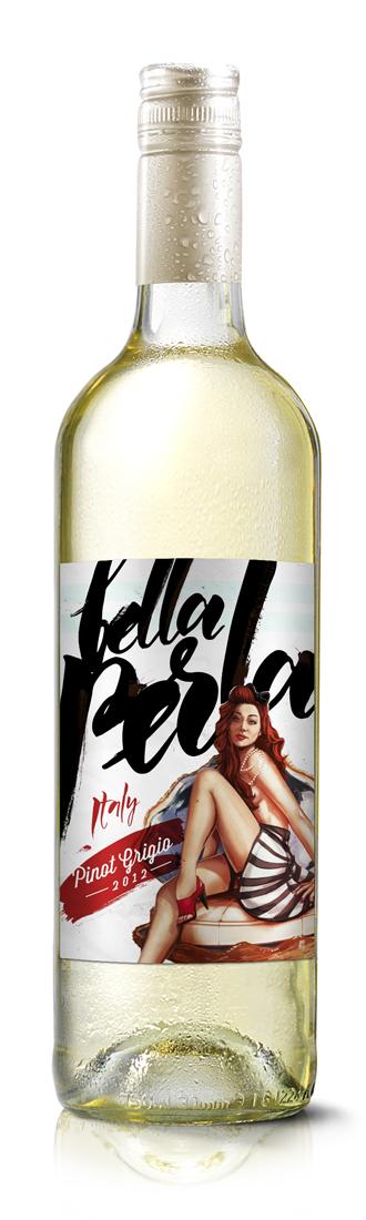 Bella_perla_bottle_ben_wilsonham.jpg