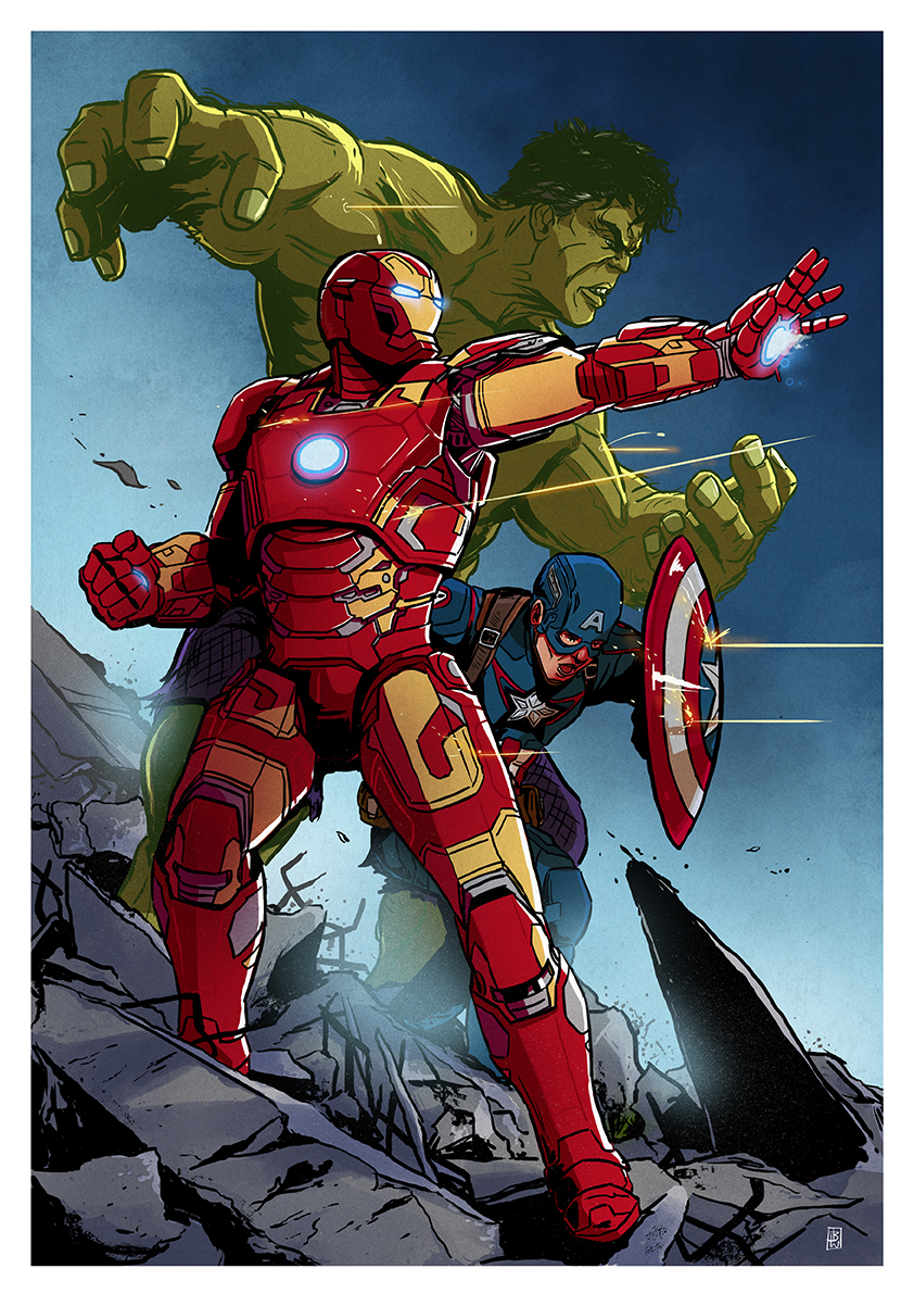 Iron_man_comission_colours.jpg