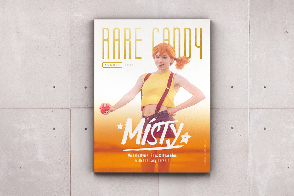 Rare_Candy_mag_mock-ups_cover.jpg
