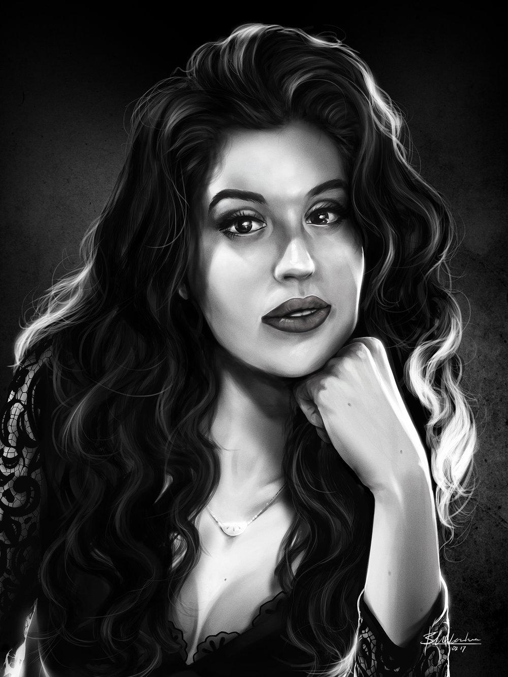 megan_portrait_painting_ben_wilsonham.jpg