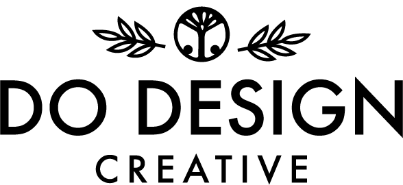 DO DESIGN CREATIVE