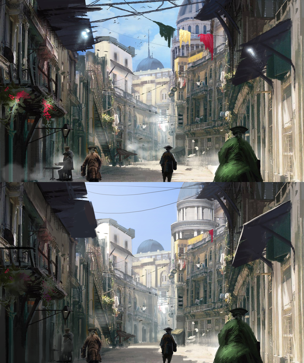 Session 22 -   PSD file     Left:  Brandon Gobey   Right:  Maciej Kuciara
