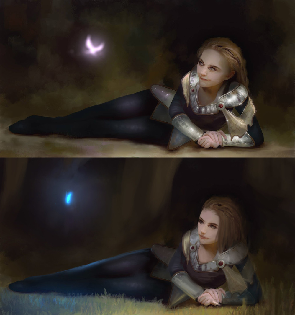 Session 27-  PSD file    Top:  Christian Lonsdale   Bottom:  Wojtek Fus