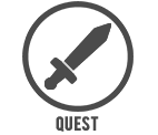quest.png