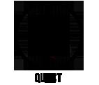 quest.png