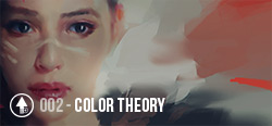 Session 002 - Color Theory