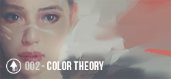 002-color_theory-s-ro.jpg