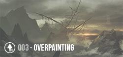 003-overpainting-s-ro.jpg