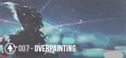 007-overpainting-s-ro.jpg