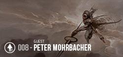 008-peter_mohrbacher-s.jpg