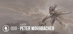008-peter_mohrbacher-s-ro.jpg