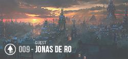 009-jonas_de_ro-s-ro.jpg