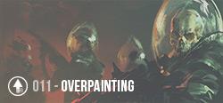 011-overpainting-s-ro.jpg