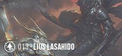 013-lius_lasahido-s-ro.jpg