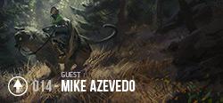 014-mike_azevedo-s.jpg
