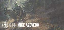 014-mike_azevedo-s-ro.jpg