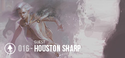 016-houston_sharp-s-ro.jpg