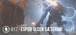 017-espen_olsen_saetervik-s-ro.jpg