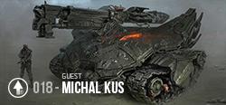 018-michal_kus-s.jpg