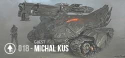 018-michal_kus-s-ro.jpg