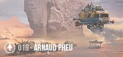 019-arnaud_pheu-s-ro.jpg