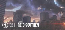 021-reid_southen-s-ro.jpg