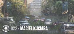 022-maciej_kuciara-s-ro.jpg