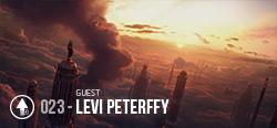 023-levi_peterffy-s.jpg