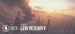 023-levi_peterffy-s-ro.jpg