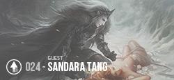 024-sandara-_tang-s-ro.jpg