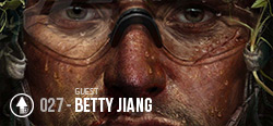 Session 027 - Betty_Jiang