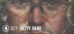 027-betty_jiang-s-ro.jpg