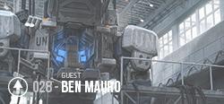 028-ben_mauro-s-ro.jpg