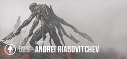 029-andrei_riabovitchev-s-ro.jpg