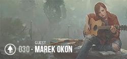 030-marek_okon-s-ro.jpg