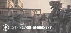 031-gavriil_afanasyev-s-ro.jpg