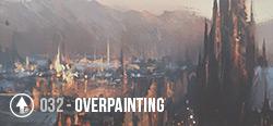 032-overpainting-s-ro.jpg