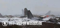 033-victor_mosquera-s.jpg