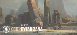 036-eytan_zana-s-ro.jpg