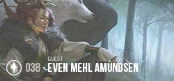 038-even_mehl_amundsen-s-ro.jpg