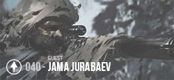 040-jama_jurabaev-s-ro.jpg