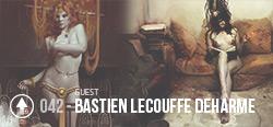 042-bastien_lecouffe_deharme-s-ro.jpg