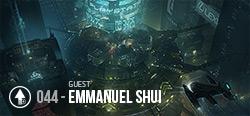 044-emmanuel_shui-s.jpg