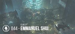 044-emmanuel_shui-s-ro.jpg