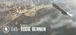 045-eddie_bennun-s-ro.jpg