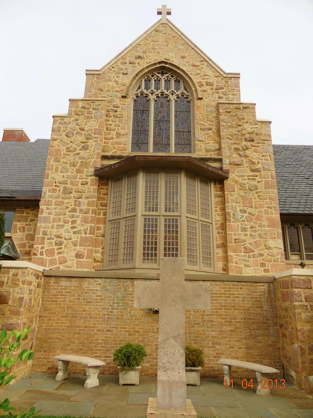 St Marys 6.jpg